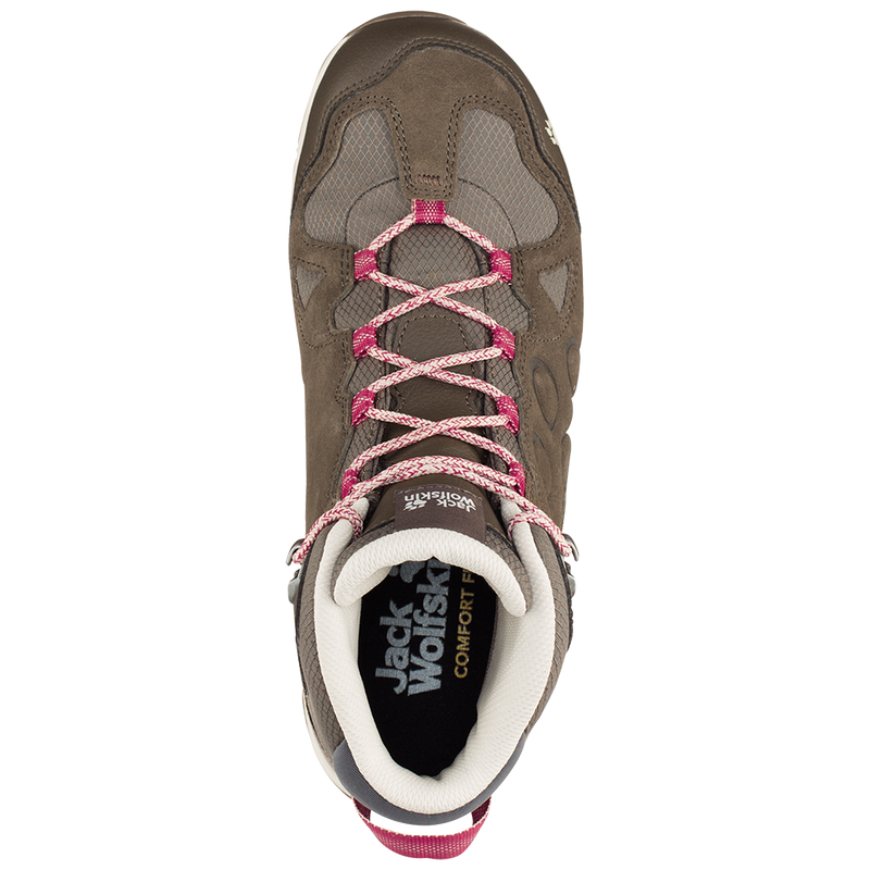 products/4022371-2501-6-rocksand-texapore-mid-women-dark-ruby.png