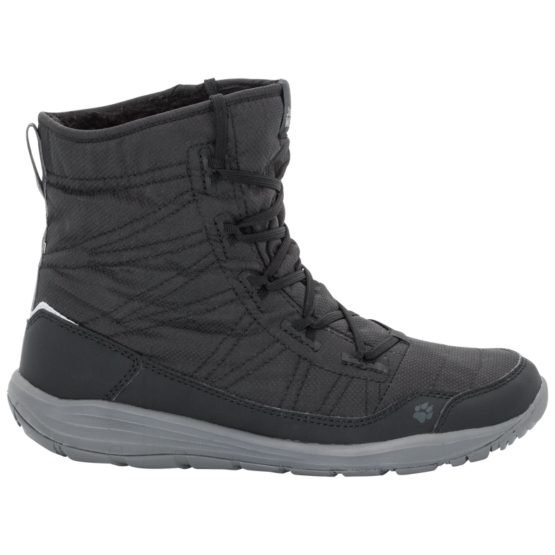 products/4024611-6000-1-portland-boot-women-black.png