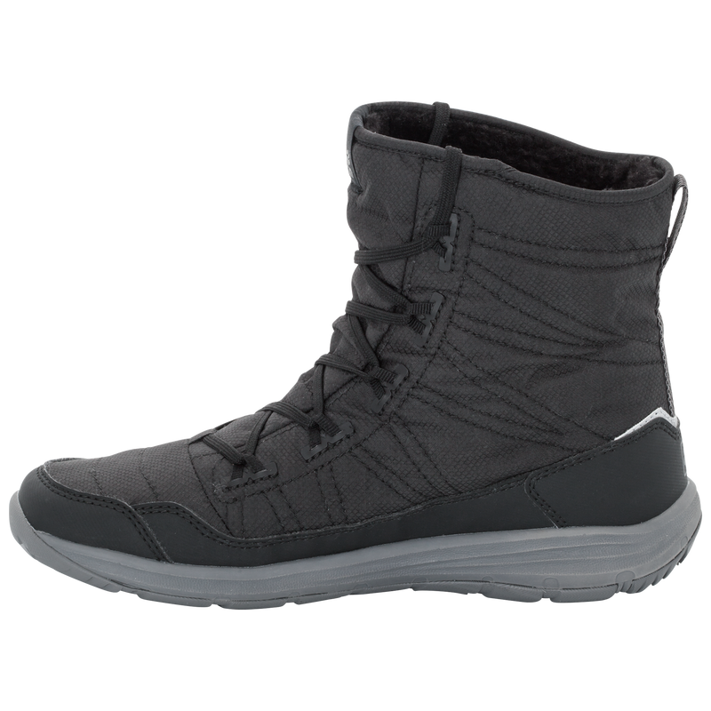 products/4024611-6000-2-portland-boot-women-black.png