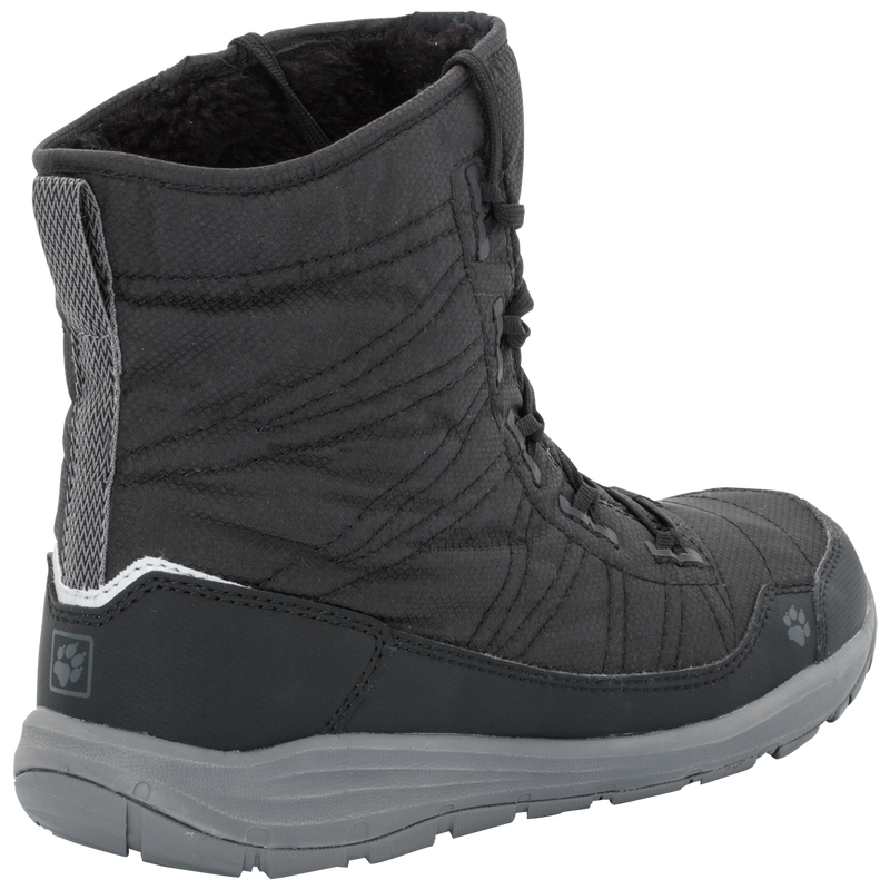 products/4024611-6000-3-portland-boot-women-black.png