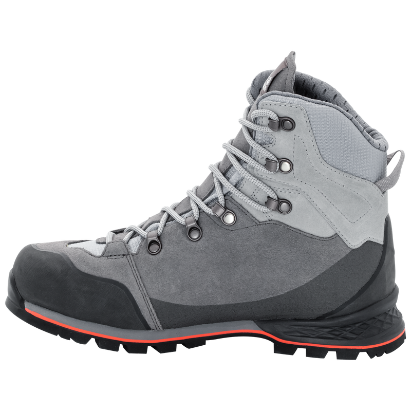 products/4026541-6011-2-wilderness-texapore-mid-women-tarmac-grey.png