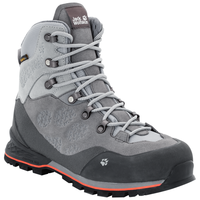 products/4026541-6011-4-wilderness-texapore-mid-women-tarmac-grey.png
