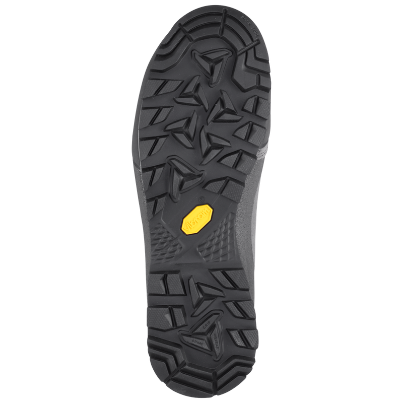 products/4026541-6011-5-wilderness-texapore-mid-women-tarmac-grey.png