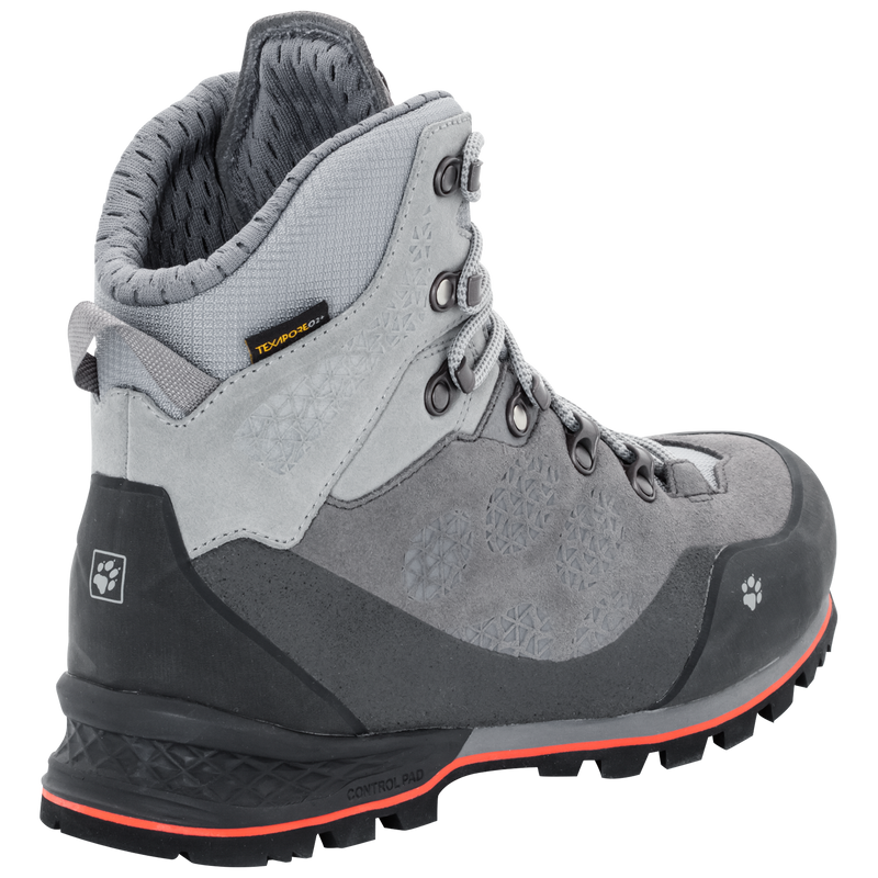 products/4026541-6011-F350-wilderness-texapore-mid-women-tarmac-grey.png