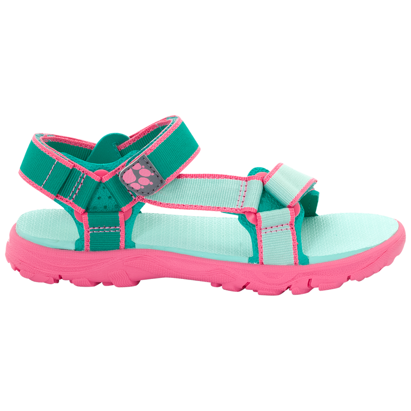 products/4029961-4091-1-seven-seas-2-sandal-girls-pale-mint.png