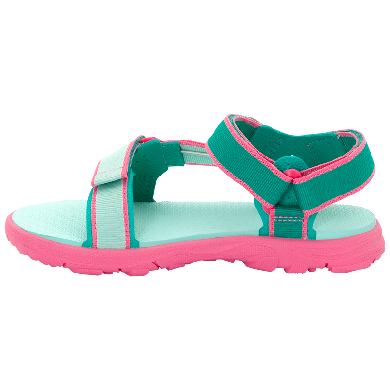products/4029961-4091-2-seven-seas-2-sandal-girls-pale-mint.png