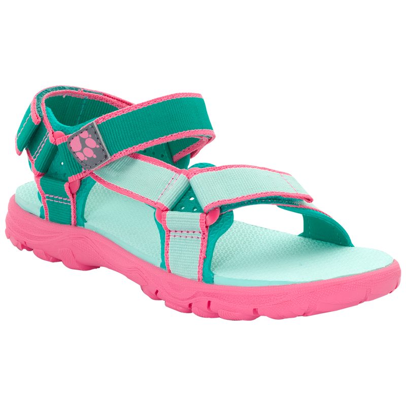 products/4029961-4091-4-seven-seas-2-sandal-girls-pale-mint.png