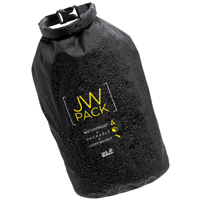products/8000371-6000-6-jwp-waterproof-bag-black.png