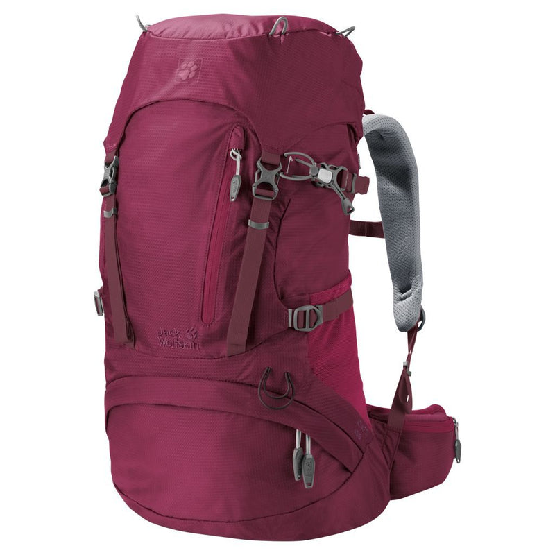 products/ACS_HIKE_30_WOMEN_PACK.jpg
