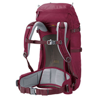 ACS HIKE 30 WOMEN PACK