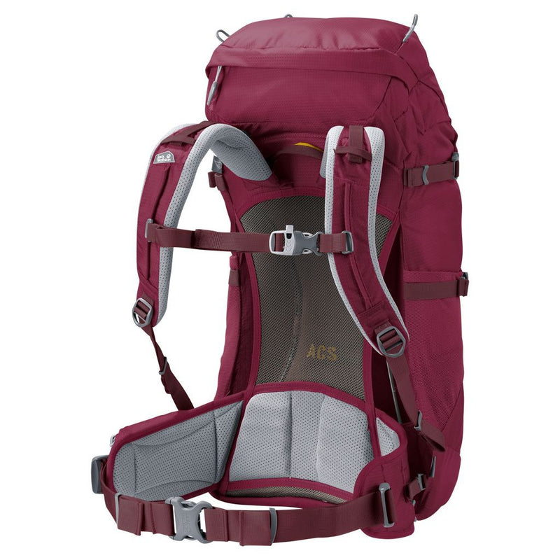 products/ACS_HIKE_30_WOMEN_PACK_back.jpg