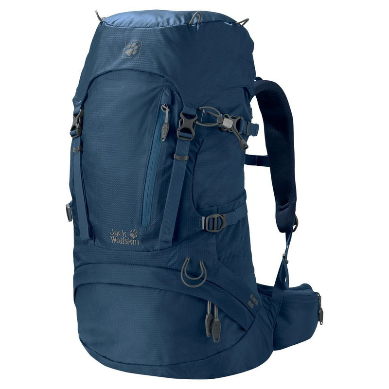 products/ACS_HIKE_30_WOMEN_PACK_blue.jpg