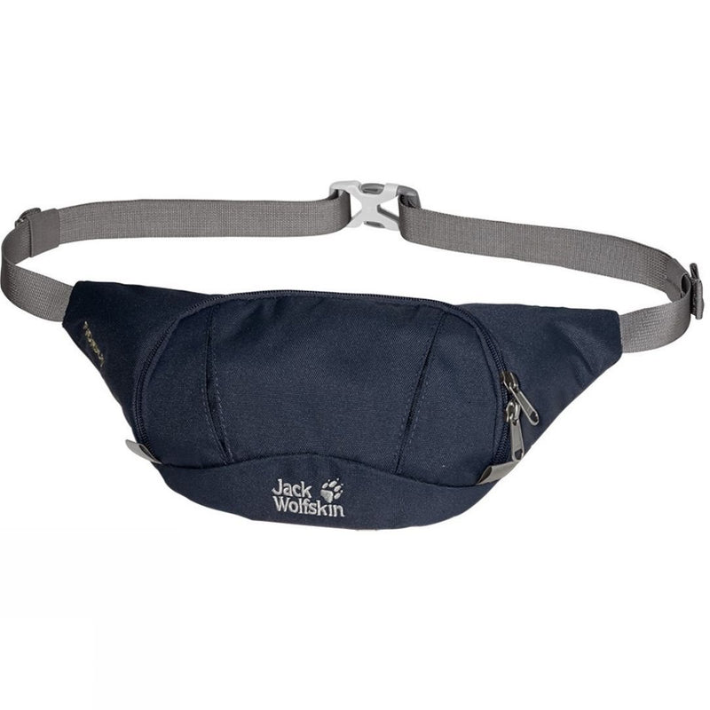 products/Fidibus_Waistpack.jpg