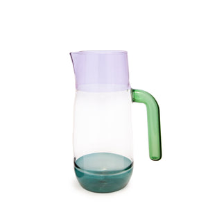 Incalmo Jug 3colors