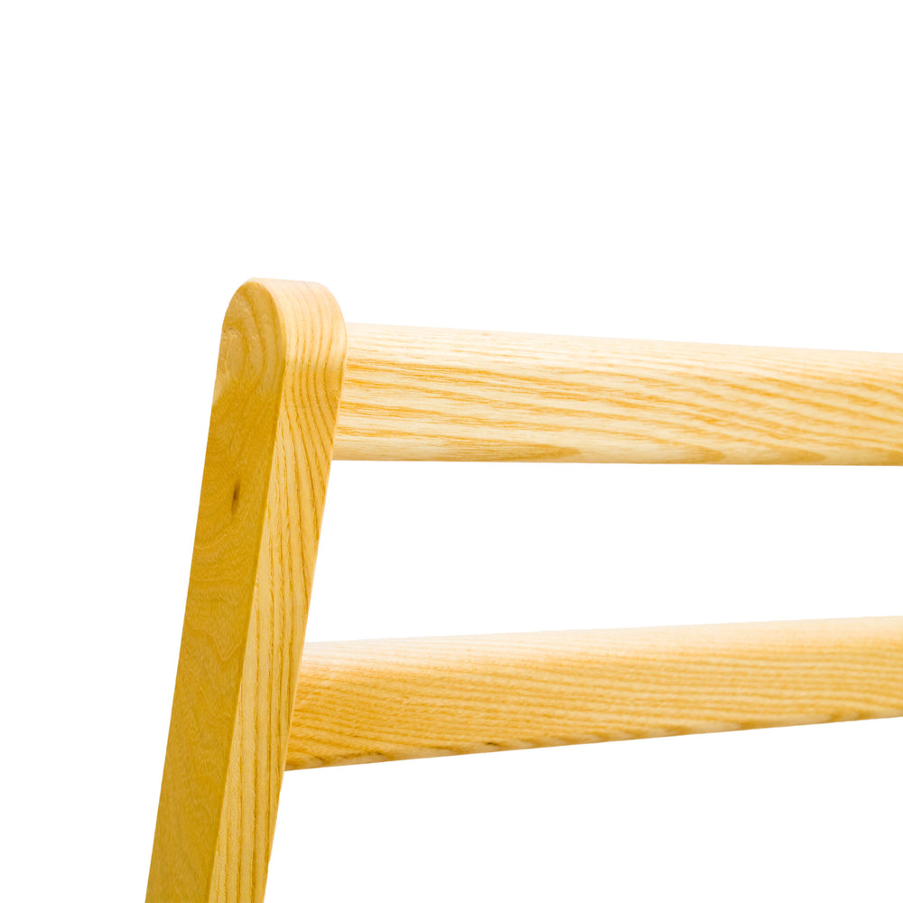 Tapete Chair