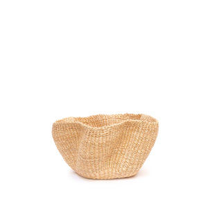 Baba Tree Basket