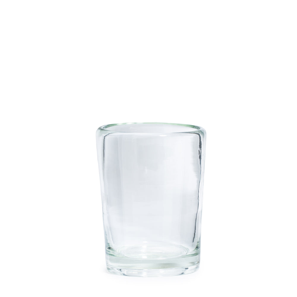 Original Glass 〈S〉