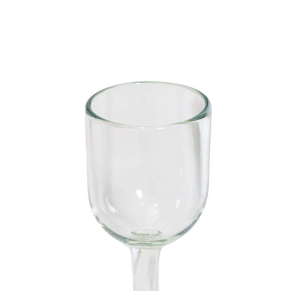 Original Bistro Glass