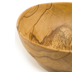 Original  Wood Bowl