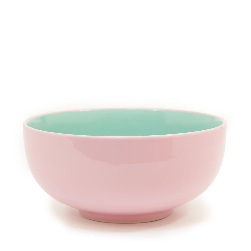 Postmodern Design Large Bowl