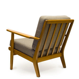 Vintage Easy Chair