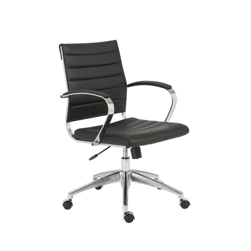 SELMA TASK CHAIR