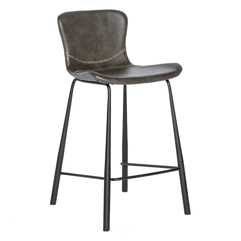 Draco Bar Stool set of 2
