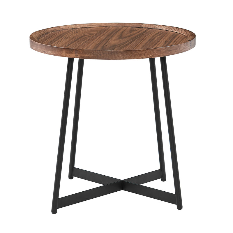 Talisa Side Table