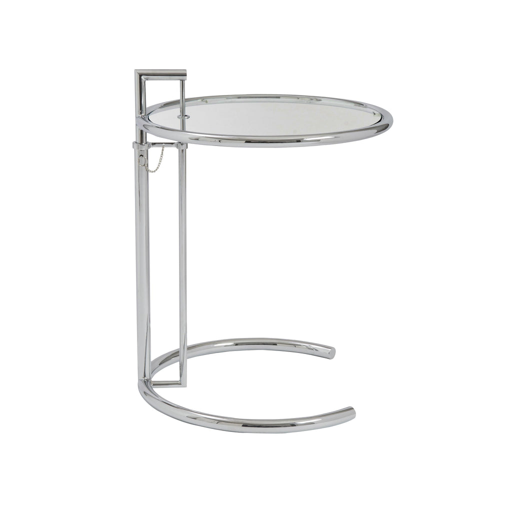 Eileen Gray Accent Table