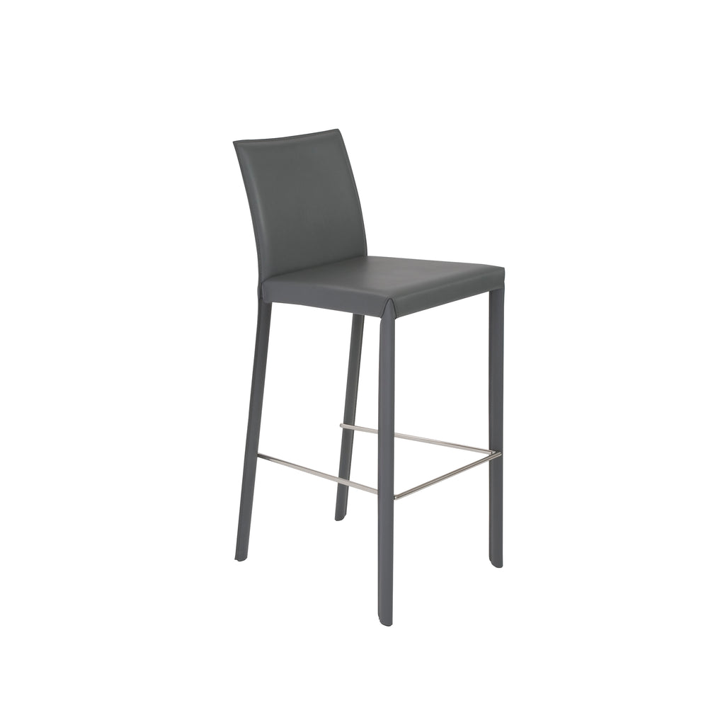 Hasina Bar Stool Set Of 2