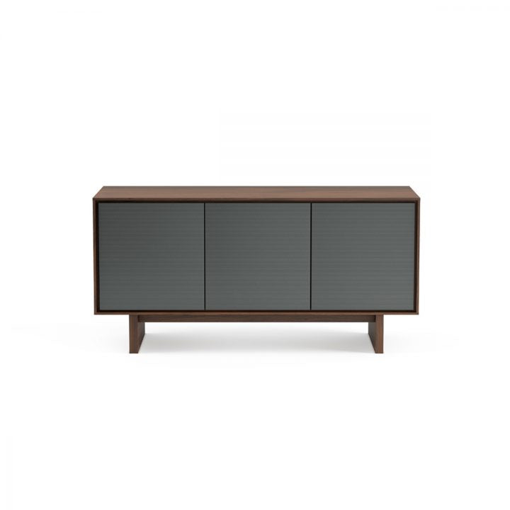 BDI Corridor 8177 Home Theater Cabinet