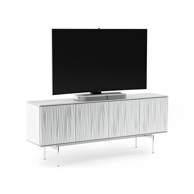 BDI Tanami 7109 Storage and Media Cabinet
