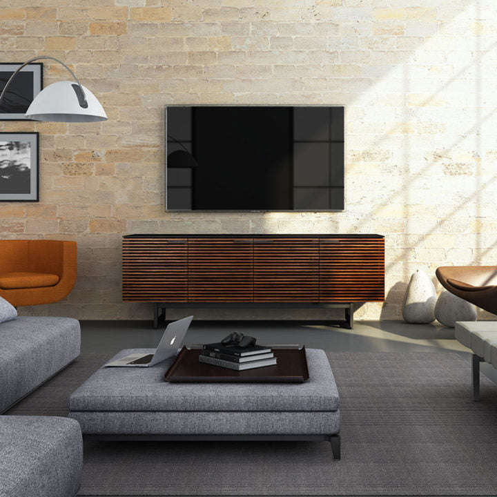 BDI Corridor 8179 Home Theater Cabinet