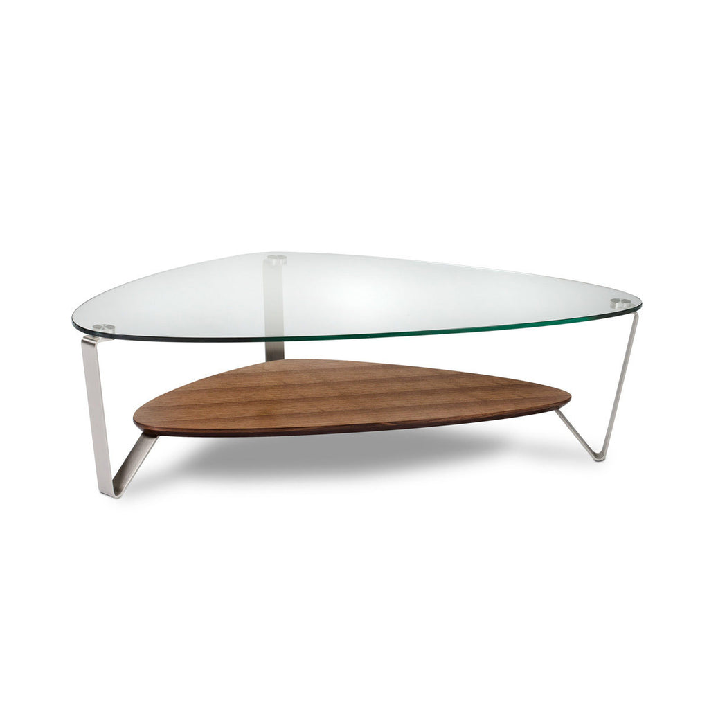 BDI Dino 1343 Coffee Table