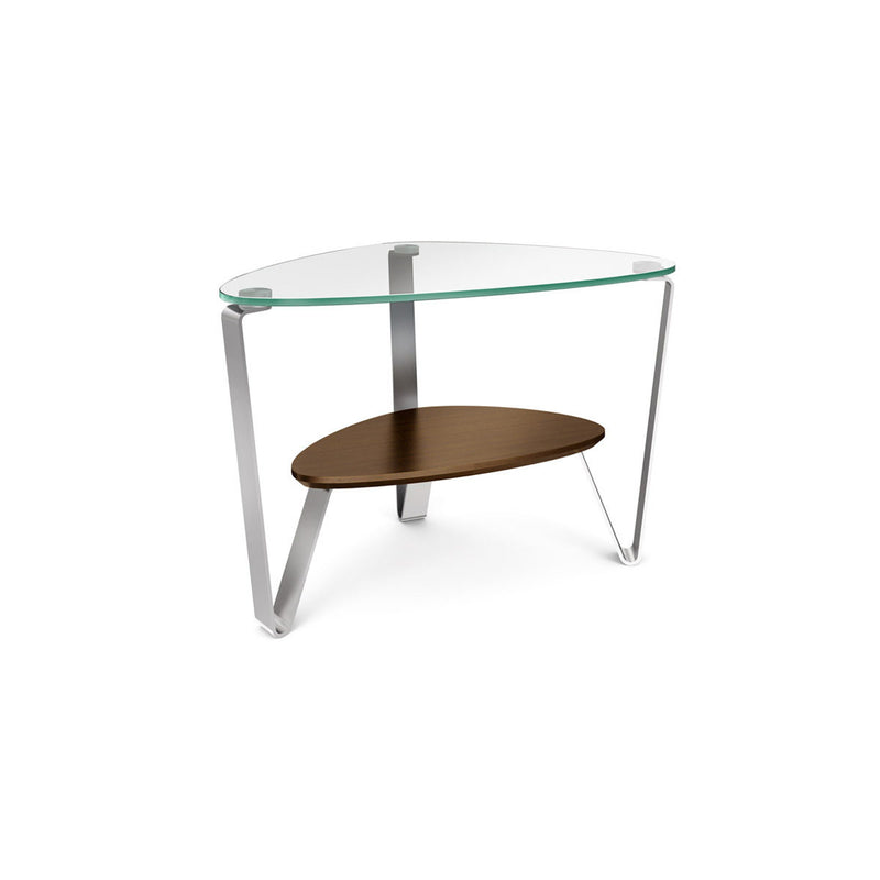 BDI Dino™ 1347 End Table