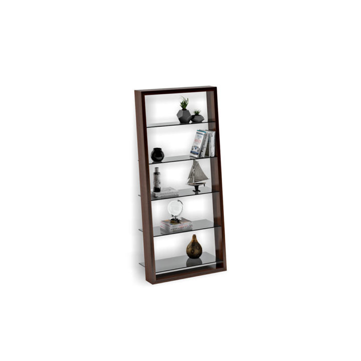 BDI Kite 5305 Shelves
