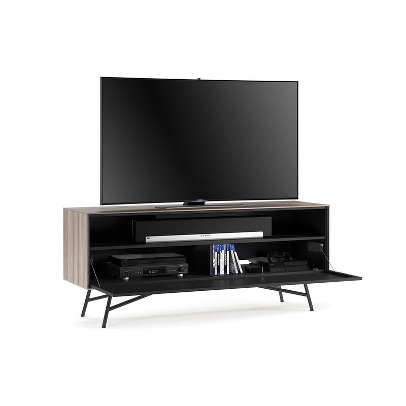 Sector 7527 Media Cabinet from BDI