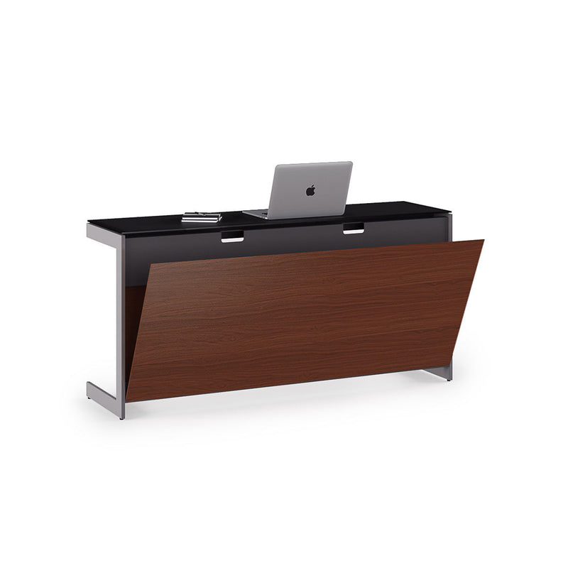 BDI Bevel 6743 Desk