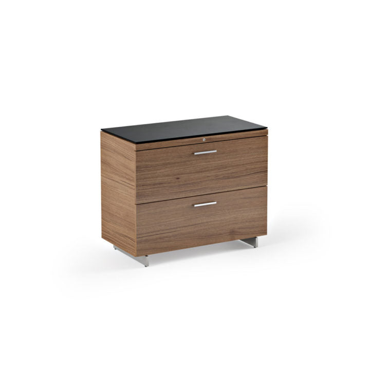 BDI Sequel 6016 Lateral File Cabinet
