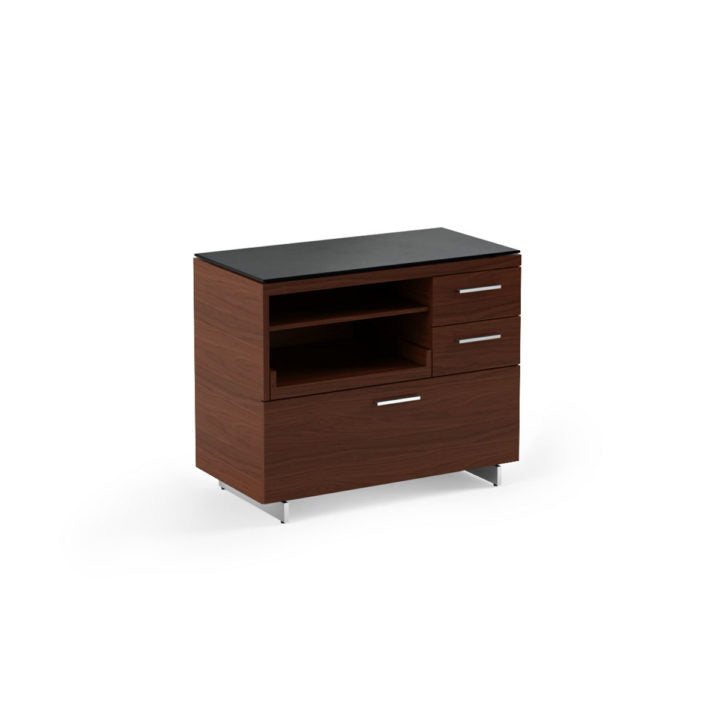 BDI Sequel 6017 Multi-function File Cabinet