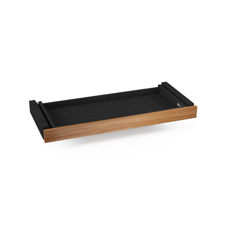 BDI Sequel® 6059 Storage Drawer