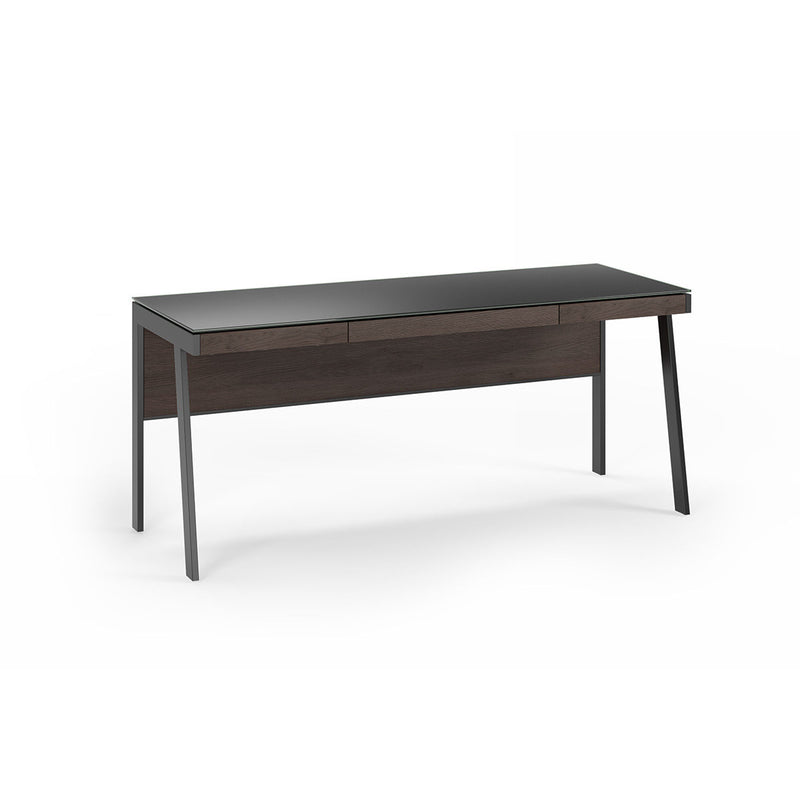 BDI Sequel 6003 Small Desk