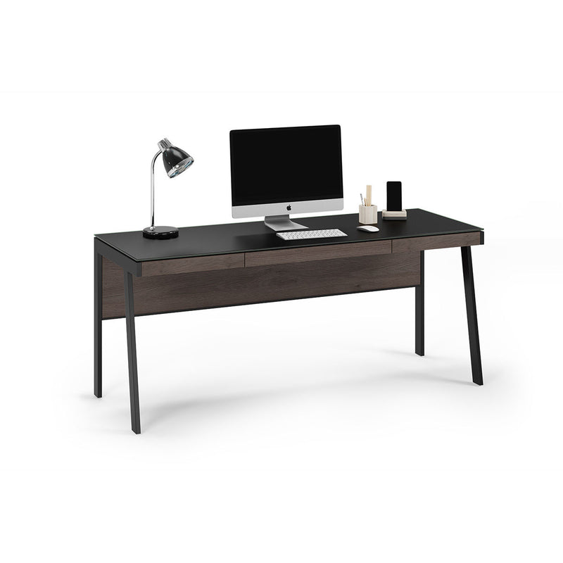 Sigma 6901 Modern Desk from BDI