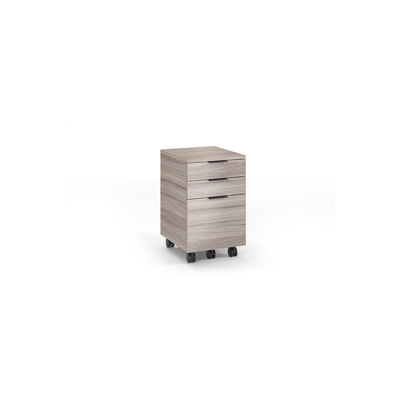 Sigma 6907 File Caddy from BDI