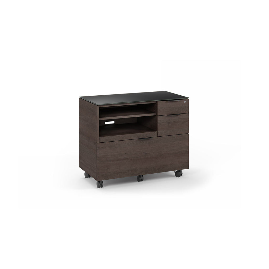 Sigma 6917 multifunctional cabinet from BDI