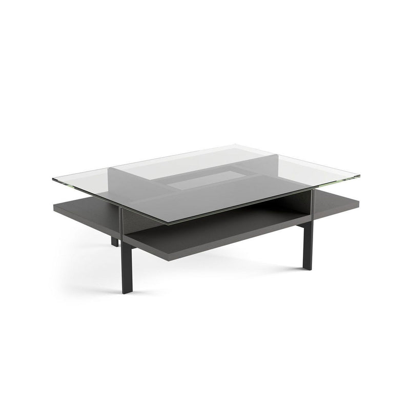 BDI Terrace 1152 Rectangular Coffee Table
