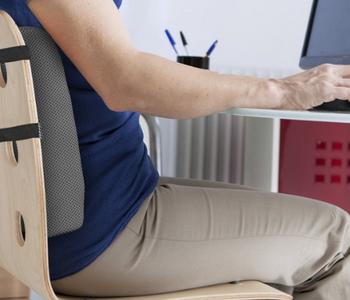 Benefits of Lumbar Support Cushions
