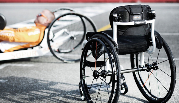 7 Tips on How to Choose A Wheelchair