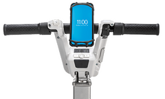 Mobile Phone Holder for ATTO Scooter