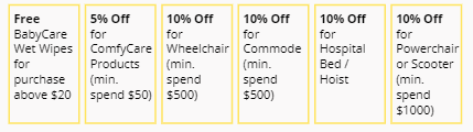 DNR Wheels discount coupons